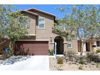 View 9174 Parkstone Ave Las Vegas NV