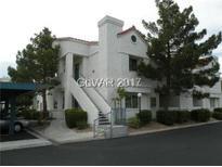 View 5225 W Reno Ave # 227 Las Vegas NV