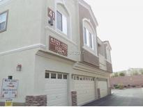View 9303 Gilcrease Ave # 1121 Las Vegas NV