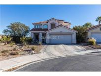 View 71 Tanglewood Dr Henderson NV