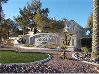 View 7400 W Flamingo Rd # 2036 Las Vegas NV