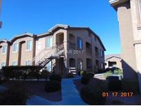 View 8805 Jeffreys St # 2024 Las Vegas NV