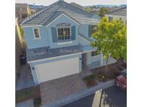 View 6231 Tillman Crest Ave Las Vegas NV