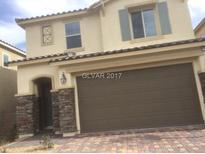 View 12460 Loggeta Way Las Vegas NV