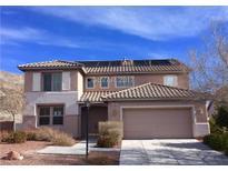 View 4046 Laurel Flat Ct Las Vegas NV