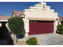 View 5305 Sand Dollar Ave Las Vegas NV
