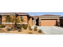 View 7456 Manse Ranch Ave Las Vegas NV