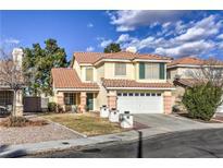View 2448 Avenida Cortes # 2448 Las Vegas NV