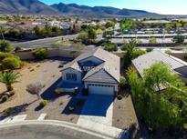 View 2431 Moonlight Valley Ave Henderson NV