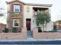 View 10977 Mount Pendleton St Las Vegas NV