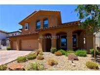 View 545 Green Sage Way Las Vegas NV