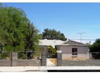 View 801 Bedford Rd Las Vegas NV