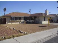 View 3504 Miramar Dr Las Vegas NV