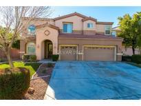 View 7711 Villa De La Paz Ave Las Vegas NV