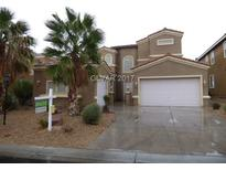 View 7735 Villa De La Paz Ave Las Vegas NV