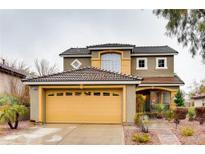View 10660 Oak Apple Ave Las Vegas NV