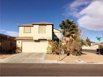 View 4566 Coronado Hills Way Las Vegas NV
