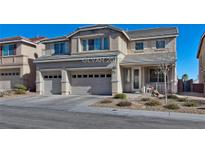 View 3066 Lenoir St Las Vegas NV