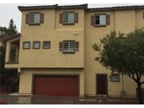 View 5940 Palmilla St # Lot 2 North Las Vegas NV