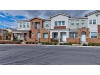 View 8484 Garside Dr Las Vegas NV