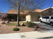 View 809 Sandhill Sage St Las Vegas NV