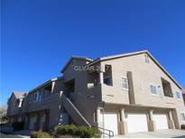 View 2000 Jasper Bluff St # 202 Las Vegas NV