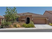 View 7409 Manse Ranch Ave Las Vegas NV