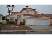 View 8401 Tibana Way Las Vegas NV