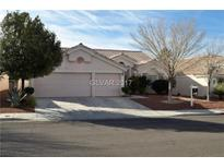 View 1041 Atticus Ave Henderson NV
