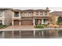 View 6225 Windy Oaks Ct Las Vegas NV