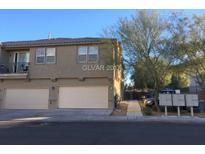 View 395 Kensington Palace Ave # 2 North Las Vegas NV