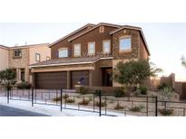 View 177 Dunblane St # 88 Henderson NV