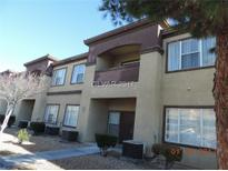 View 6955 N Durango Dr # 2109 Las Vegas NV