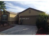View 7215 Forest Village Ave Las Vegas NV