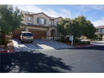 View 975 Spottswood Ave North Las Vegas NV