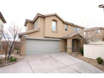 View 8811 Brindisi Park Ave Las Vegas NV