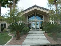 View 8985 S Durango Dr # 1159 Las Vegas NV