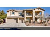 View 6430 Glen River Cir Las Vegas NV