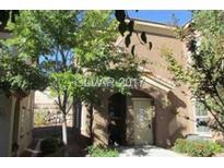 View 3925 Legend Hills St # 101 Las Vegas NV