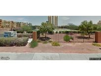 View 3930 Swenson St # 202 Las Vegas NV