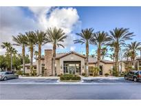 View 8000 W Badura Ave # 2056 Las Vegas NV