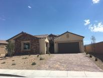 View 12642 Cooks Bay Ct Las Vegas NV