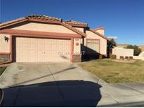 View 9200 Estrada Ave Las Vegas NV