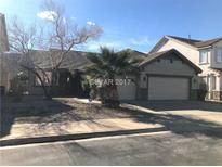 View 849 Sumner Ranch Rd Henderson NV
