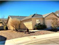 View 5221 Foggia Ave Las Vegas NV