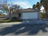 View 9101 Dolente Ave Las Vegas NV