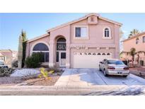 View 3540 Moreno Ct Las Vegas NV