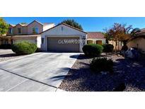 View 9614 Sky Hollow Dr Las Vegas NV