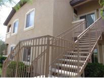 View 8985 S Durango Dr # 2187 Las Vegas NV