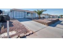 View 258 Meyers Ave Henderson NV